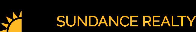 Sundance Realty